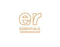 Smith & Nephew ER Essentials Bandaids