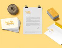 Branding - Fino Detalhe