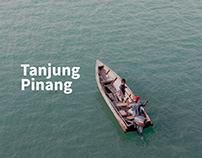 Tanjung Pinang Trip 2017