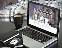 e-Commerce Magento - Kelly Key - EM CONSTRUÇÃO