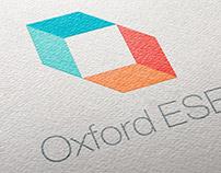 Oxford ESE - Identidad