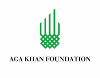 Om Habiba - Aga Khan foundation