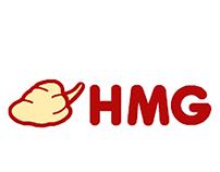 Logotipo Habanero Mexican Grill