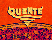 QUENTE - Festival