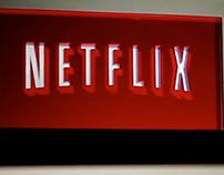 Netflix Awards