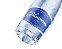 Mineral Water BLUMARINE