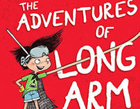 The Adventures of Long Arm