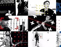 Talk2Me (Music Video)