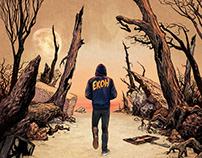 EKOH - THE DE2OUR