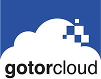 Gotor cloud