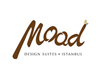Mood Design Suites