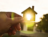 Some Tips When Buying And Selling Property