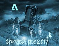 SpookiestRide2017