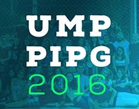 UMP 2016