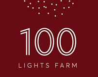 100 Lights Farm