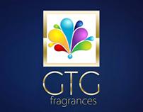 gtg fragrances