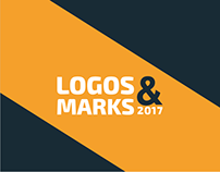 Logos & Marks 2017