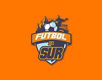 Futbol del sur