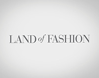 Land of Fashion Promo