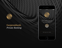 Private Banking Gazprombank