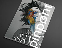 Pinpoint Magazine