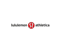 Lululemon Brand Extension