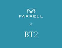 Farrell at BT2