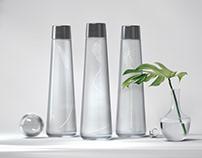 Qizhi Natural Sparkling Water-Time