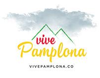 Vive Pamplona
