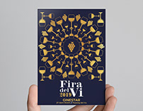 FIRA DEL VI 2019