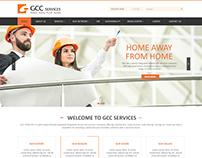 Gcc Services