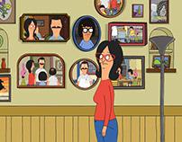 Bob's Burgers Promo: Win at Parenting