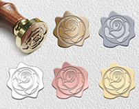 Erin's Roses