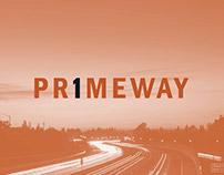 PR1MEWAY