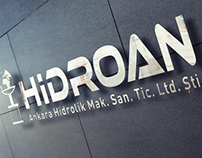 Hidroan