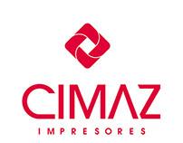CIMAZ