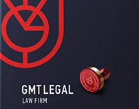 GMT LEGAL law firm