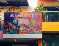 Neuland Ph at The Island BGC, II