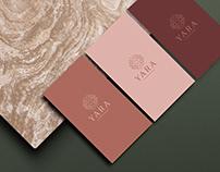 YARA Flower Atelier