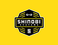 Shinobi Systems