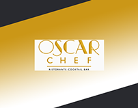www.oscarchef.it