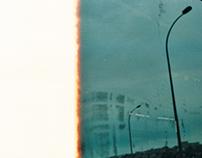 urban shots