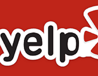 Yelp Clone- Directory Submission