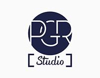 PGR Studio