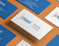 Branding - Cisam