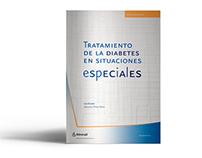 Book / Tratamiento de la diabetes...