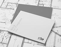 ATU - Atelier Traço Urbano