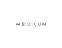 Mobilum - logo