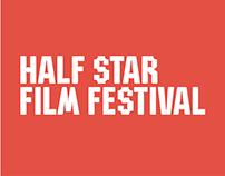 Half Star Film Festival