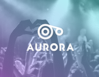 Aurora - Collect Concerts